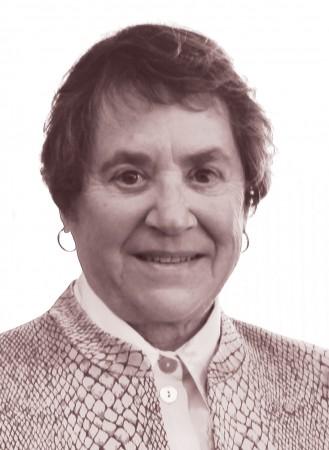 05 Suzanne M Benoit