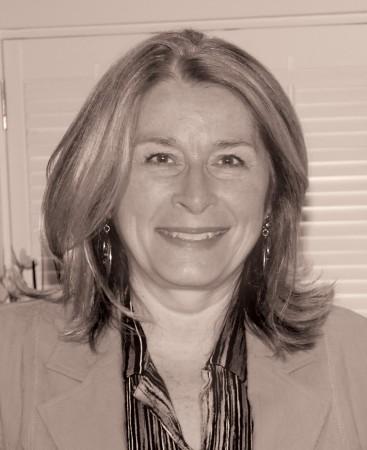09 Kathy Bardswick