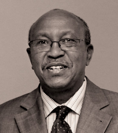 Nelson Kuria