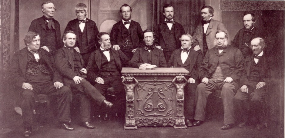 13_pioneers_photograph_of_1865
