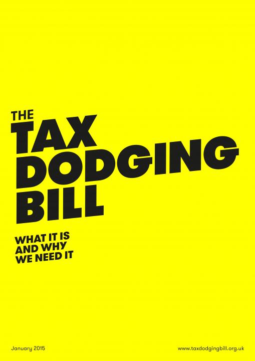 15.01.26-Tax-Dodging-Bill-policy-briefing.pdf-1