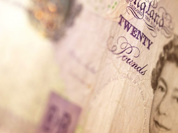 Welsh government announces £1.2m investment in credit unions