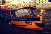 Bristol Ferry Boat Company's aim was always to provide a reliable, friendly and affordable service