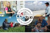 Co-op Month banner