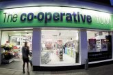 The Co-op Group intends to open 100 new stores in 2016, with the purchase of the My Food outlets forming part of the Group's focus on convenience retailing.