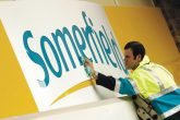 The acquisition of Somerfield was an extremely damaging mistake for the Group