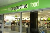 Co-op Food reached a market share of 6.3% in the latest Kantar figures with major retailers continuing to see a decline in sales