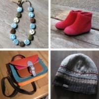 4 Fairtrader