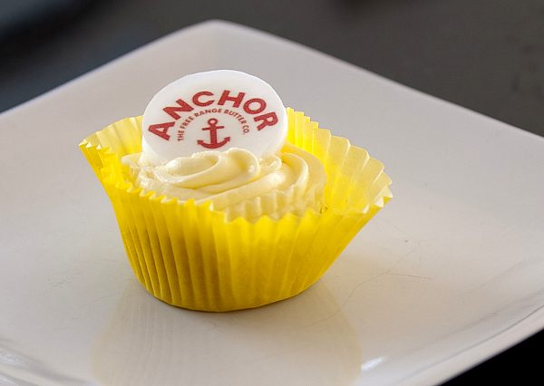 Fonterra products include Anchor butter (Bob Peters/Flickr)