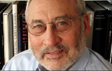 7 Stiglitz