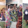 Inclusion in Africa: 21 case studies in co-operation