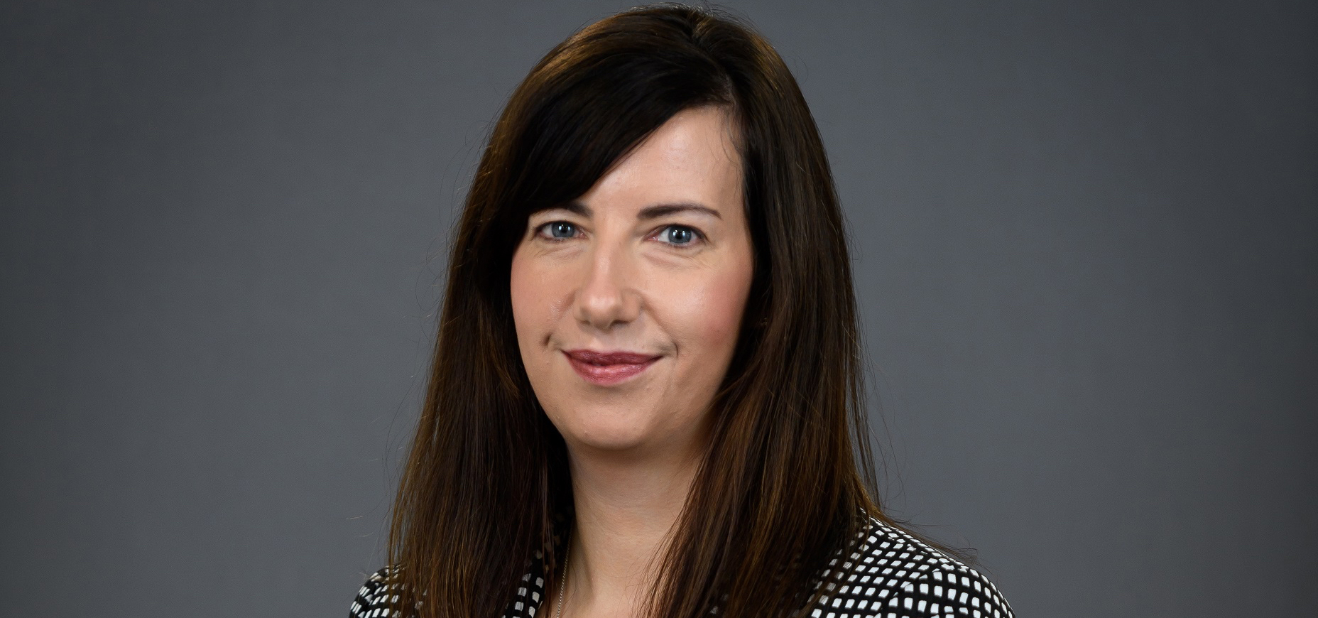 Amanda Gibbons