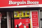 Scotmid Co-operative is to open Bargain Booze stores in Scotland. Image: Michael Taylor