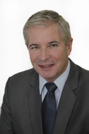 Ben Reid