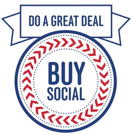 Buy-Social-Logo-2 web