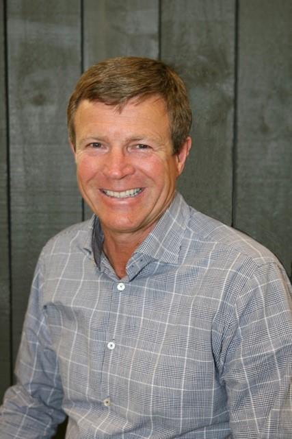 Craig Presland