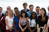 The Co-operative Young Members' Board was set up in 2013 by the Co-operative Group to provide insight from young people