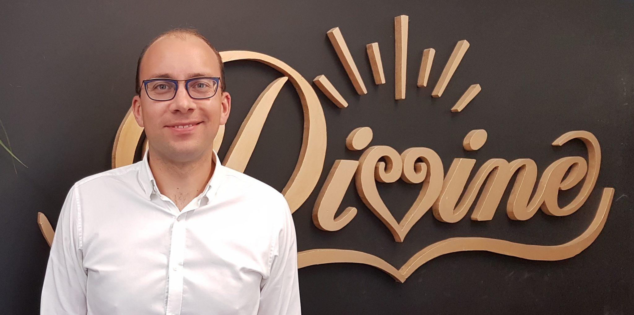 Chris Noel moves from Waitrose to Divine Chocolate as sales ...