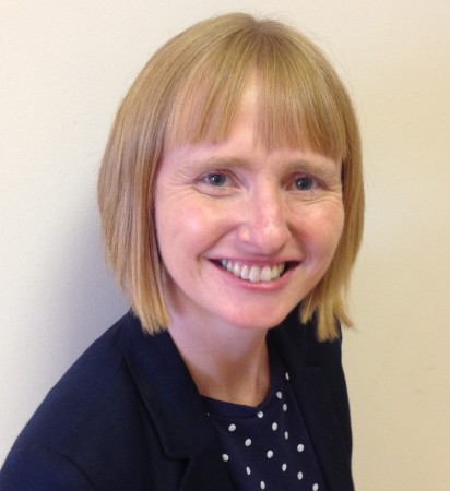 Claire Ebrey is co-operative development manager at Co-operatives UK