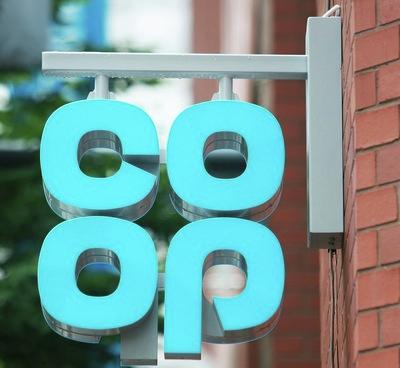 Co_op-logo_rgb