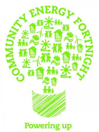 CommunityEnergyFortnight2016_LOGO_PoweringUp