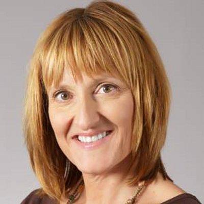 Deb Oxley, chief executive of the EOA