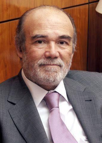 Dr José Carlos Guisado