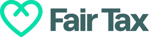 The Fair Tax Mark highlights enterprises who pay the correct amount of tax, and works to stop corporate tax avoidance