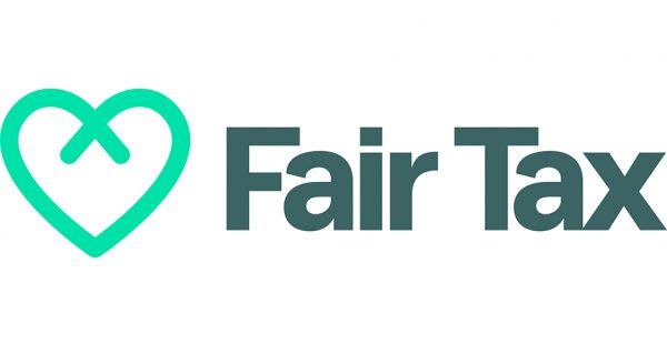 The Fair Tax Mark, set up in the UK and pioneered by co-ops