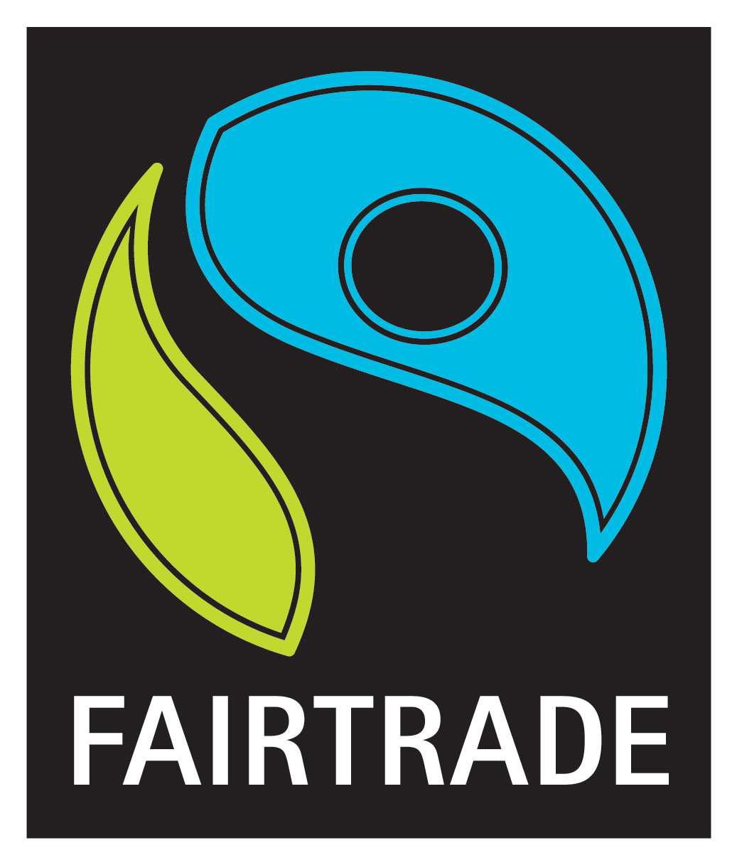 How Much Difference Does Fairtrade Make And How Can We Measure It