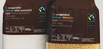 Fairtrade_Sugar_341x164