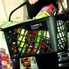British Fairtrade sales rise 14% to £1.7bn