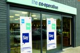 The Co-operative Group launches the Have Your Say campaign