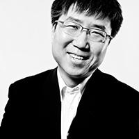 Ha-Joon Chan vert