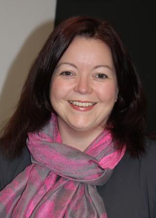 Hannah Gallimore