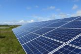 West Solent Solar Co-operative will provide energy for around 600 homes. (Image: West Solent Solar Co-operative)