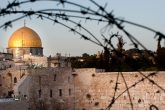 The Dome of the Rock and the Western Wall in Jerusalem's Old City are sites of key religious importance to Muslims and Jews