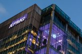 The Treasury committee said KPMG should have spotted flaws in the Bank's reporting