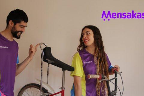 Mensakas members