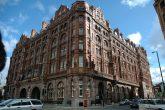 Midland Hotel, Manchester. (Image: Wendy Slattery/CC)
