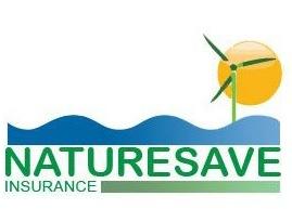 Naturesave_Insurance_logo