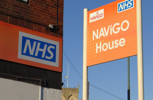 Navigo is part of a not-for-profit social enterpise in North East Lincolnshire