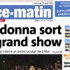 International News round up 9-22 September 2014