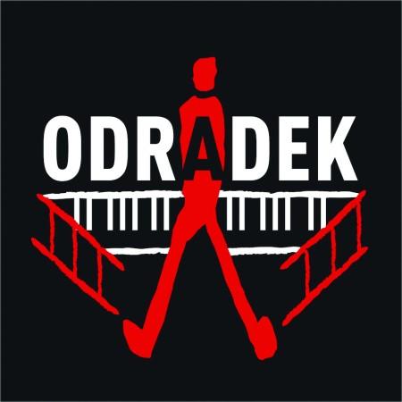 Odradek is a non-profit label set up in Kansas, USA