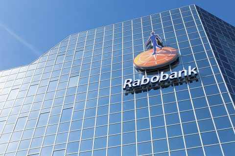 Rabobank has a strong ethical record, says Arnold Kuijpers, executive vice president