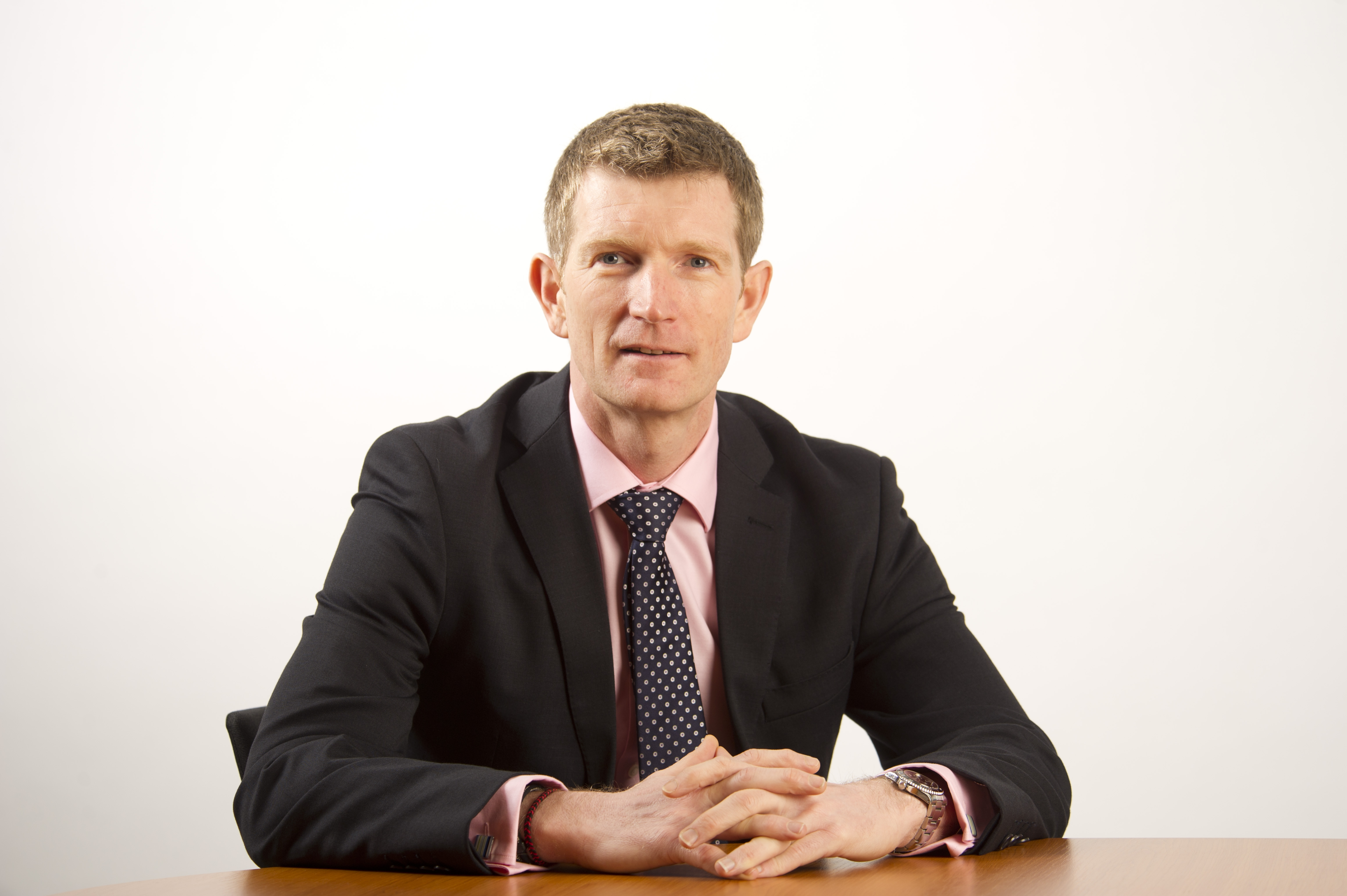 Mr Bulmer will maintain his role at the Co-op Group