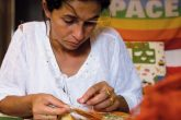 Zajedno Cooperativa is run by and for Roma women in Italy