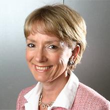 Ruth_Spellman for web