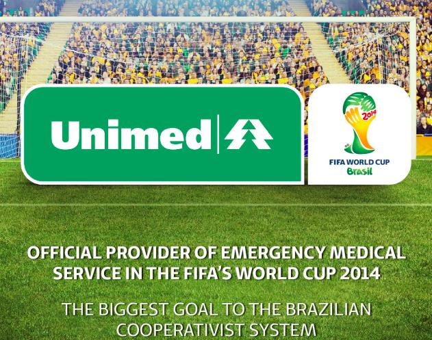 (c) UNIMED do Brasil