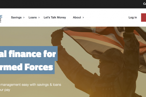 First Defence Finance